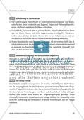 Aufklärung: Klausur- und Lösungsvorschlag Preview 9
