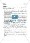 Prädiktive Untersuchungen: Pro- und Kontra-Debatte und Entscheidungsfindung Preview 11