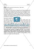 Prädiktive Untersuchungen: Pro- und Kontra-Debatte und Entscheidungsfindung Preview 1