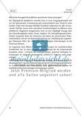 Prädiktive Untersuchungen: Pro- und Kontra-Debatte und Entscheidungsfindung Preview 2