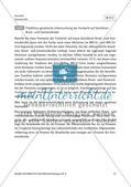 Prädiktive Untersuchungen: Pro- und Kontra-Debatte und Entscheidungsfindung Preview 3