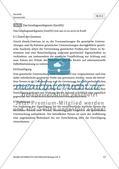 Prädiktive Untersuchungen: Pro- und Kontra-Debatte und Entscheidungsfindung Preview 5