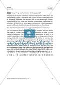 Prädiktive Untersuchungen: Pro- und Kontra-Debatte und Entscheidungsfindung Preview 7