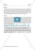 Prädiktive Untersuchungen: Pro- und Kontra-Debatte und Entscheidungsfindung Preview 9