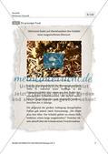 Forschungsmethoden der Paläogenetik am Beispiel des Höhlenbärs Preview 1
