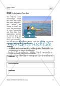 Das Ei-U-Boot: Material Preview 1