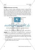 Das Ei-U-Boot: Material Preview 8