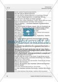 Tätigkeitsbezogene Gefährdungsbeurteilung Preview 4