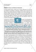 Die Chemie der Nanobionik Spinat spürt Sprengstoff auf - Mit Lösungsfolie Preview 11
