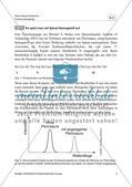 Die Chemie der Nanobionik Spinat spürt Sprengstoff auf - Mit Lösungsfolie Preview 7