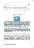 Die Chemie der Nanobionik Spinat spürt Sprengstoff auf - Mit Lösungsfolie Preview 9