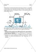 Selbsttönende Sonnenbrillen - die Chemie im Blick Preview 9