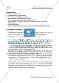Elektrochemie Aufgaben auf Abiturniveau Stand: Oktober 2018 Preview 4