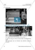 Potentiometrische Titration von Chlorid und Iodid Stand: Dezember 2018 Preview 10