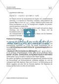 Potentiometrische Titration von Chlorid und Iodid Stand: Dezember 2018 Preview 13