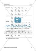 Potentiometrische Titration von Chlorid und Iodid Stand: Dezember 2018 Preview 19