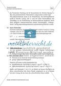Potentiometrische Titration von Chlorid und Iodid Stand: Dezember 2018 Preview 7