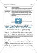 Theodor Fontane: Irrungen, Wirrungen - Interpretation und Modernität Preview 2