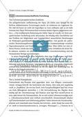Theodor Fontane: Irrungen, Wirrungen - Interpretation und Modernität Preview 6