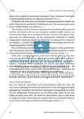 Theodor Fontane: Irrungen, Wirrungen - Interpretation und Modernität Preview 7