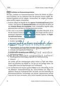 Lösungen zu Interpretation und Modernität Preview 1