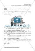 Appellative Briefe: Formulieren von Argumenten Preview 1