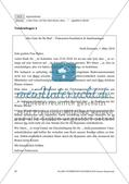 Appellative Briefe: Anredepronomen Preview 5