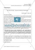Appellative Briefe: Anredepronomen Preview 6