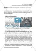 Analyse von Sachtexten zum Thema Naturkatastrophen Preview 3