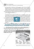 Entwurf eines Informationsflyers zum Thema Naturkatastrophen Preview 6