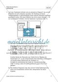 Radioaktive Strahlung - Messung, Wechselwirkung mit Materie und Absoprtion Preview 10