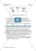 Radioaktive Strahlung - Messung, Wechselwirkung mit Materie und Absoprtion Preview 12