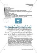 Radioaktive Strahlung - Messung, Wechselwirkung mit Materie und Absoprtion Preview 13