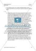 Radioaktive Strahlung - Messung, Wechselwirkung mit Materie und Absoprtion Preview 16