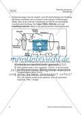 Radioaktive Strahlung - Messung, Wechselwirkung mit Materie und Absoprtion Preview 5