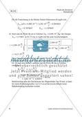 Identifikation von Alpha- und  Betastrahlung Preview 11