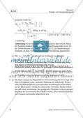 Ionentriebwerke - Mit modernen Antrieben weit hinaus Preview 14
