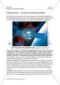 Ionentriebwerke - Mit modernen Antrieben weit hinaus Preview 3
