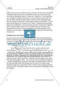 Ionentriebwerke - Mit modernen Antrieben weit hinaus Preview 4
