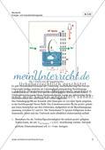 Ionentriebwerke - Mit modernen Antrieben weit hinaus Preview 5