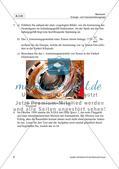 Ionentriebwerke - Mit modernen Antrieben weit hinaus Preview 8