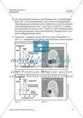 Künstliche Strahlenbelastung und die moderne Medizin Preview 13