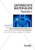 Künstliche Strahlenbelastung und die moderne Medizin Preview 1