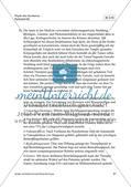 Künstliche Strahlenbelastung und die moderne Medizin Preview 23
