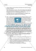 Künstliche Strahlenbelastung und die moderne Medizin Preview 24