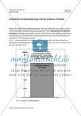 Künstliche Strahlenbelastung und die moderne Medizin Preview 3