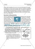 Künstliche Strahlenbelastung und die moderne Medizin Preview 4