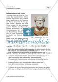 Aristoteles auf dem Prüfstand Kritische Betrachtung des freien Falls Preview 5