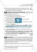 Literarische Charakteristik: Implizite Informationen Preview 2