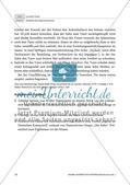 Expressionistische Lyrik - Jakob van Hoddis: Weltende Preview 11